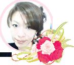 voice-image_hiromikayama