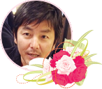 voice-image_horiuchi