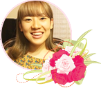 voice-image_nanami
