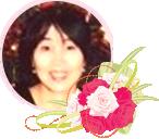 voice-image_yuki